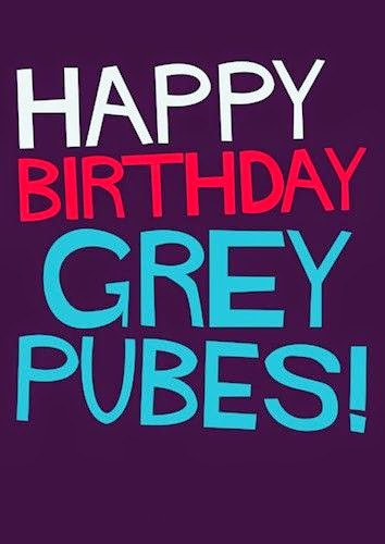 Best ideas about Rude Birthday Wishes . Save or Pin Happy Birthday Wishes Rude Now.