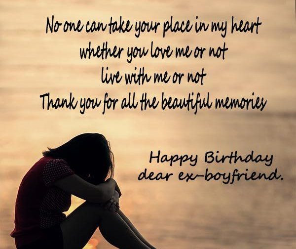 Best ideas about Sad Birthday Quote . Save or Pin Birthway Wishes For Lover The 143 Most Romantic Birthday Now.
