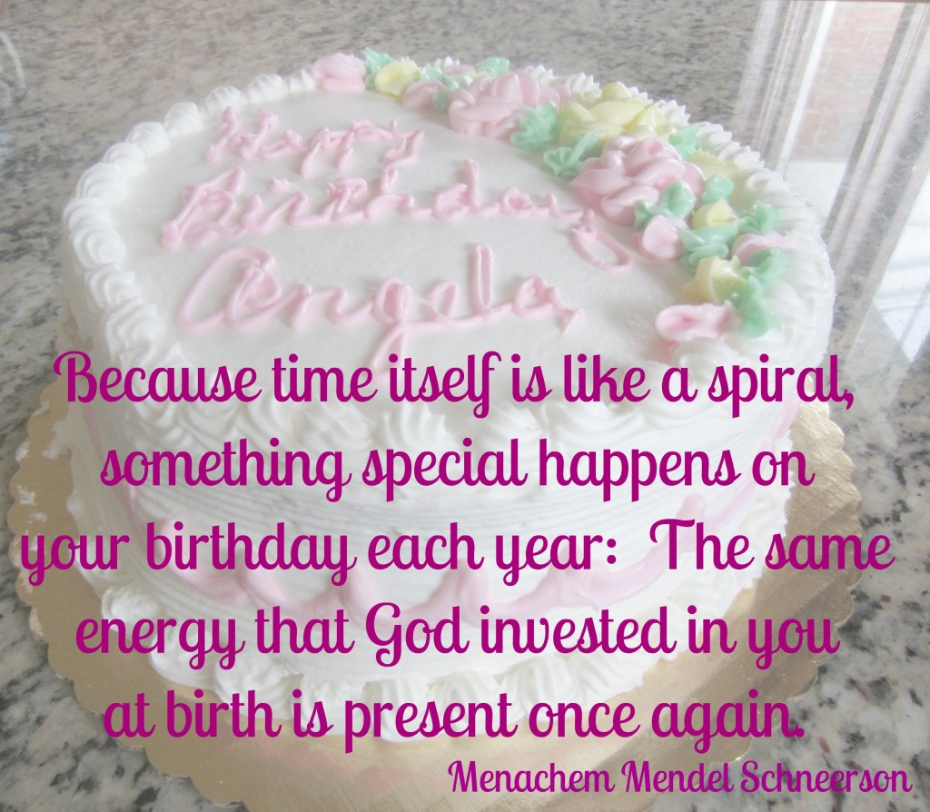 Best ideas about Sad Birthday Quotes . Save or Pin Sad Birthday Quotes QuotesGram Now.