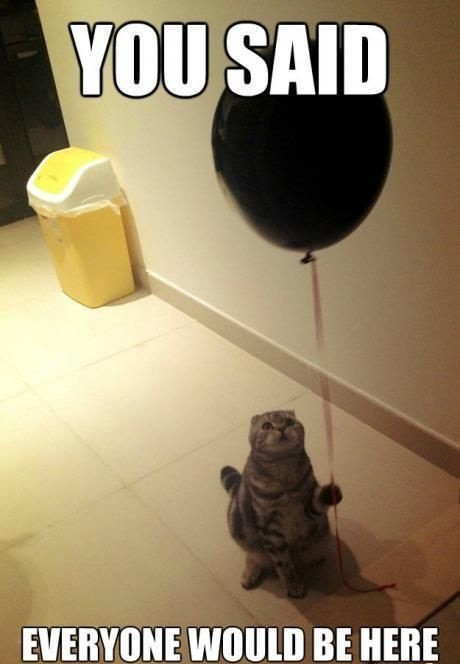 Best ideas about Sad Birthday Quotes . Save or Pin Sad Birthday Now.