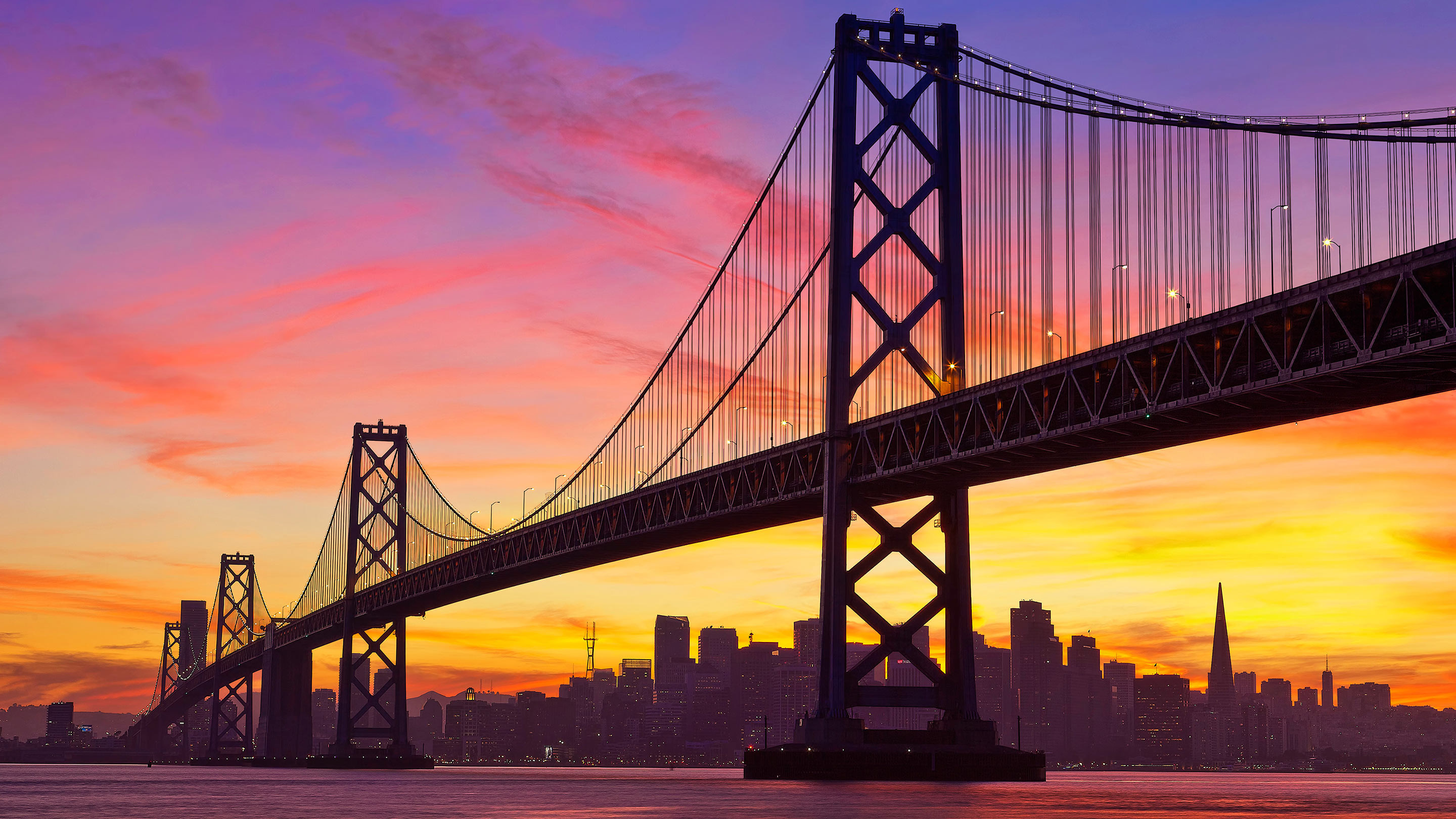 Best ideas about San Francisco Landscape . Save or Pin Fine Art Limited Edition Print Wall Corporate Decoration Now.