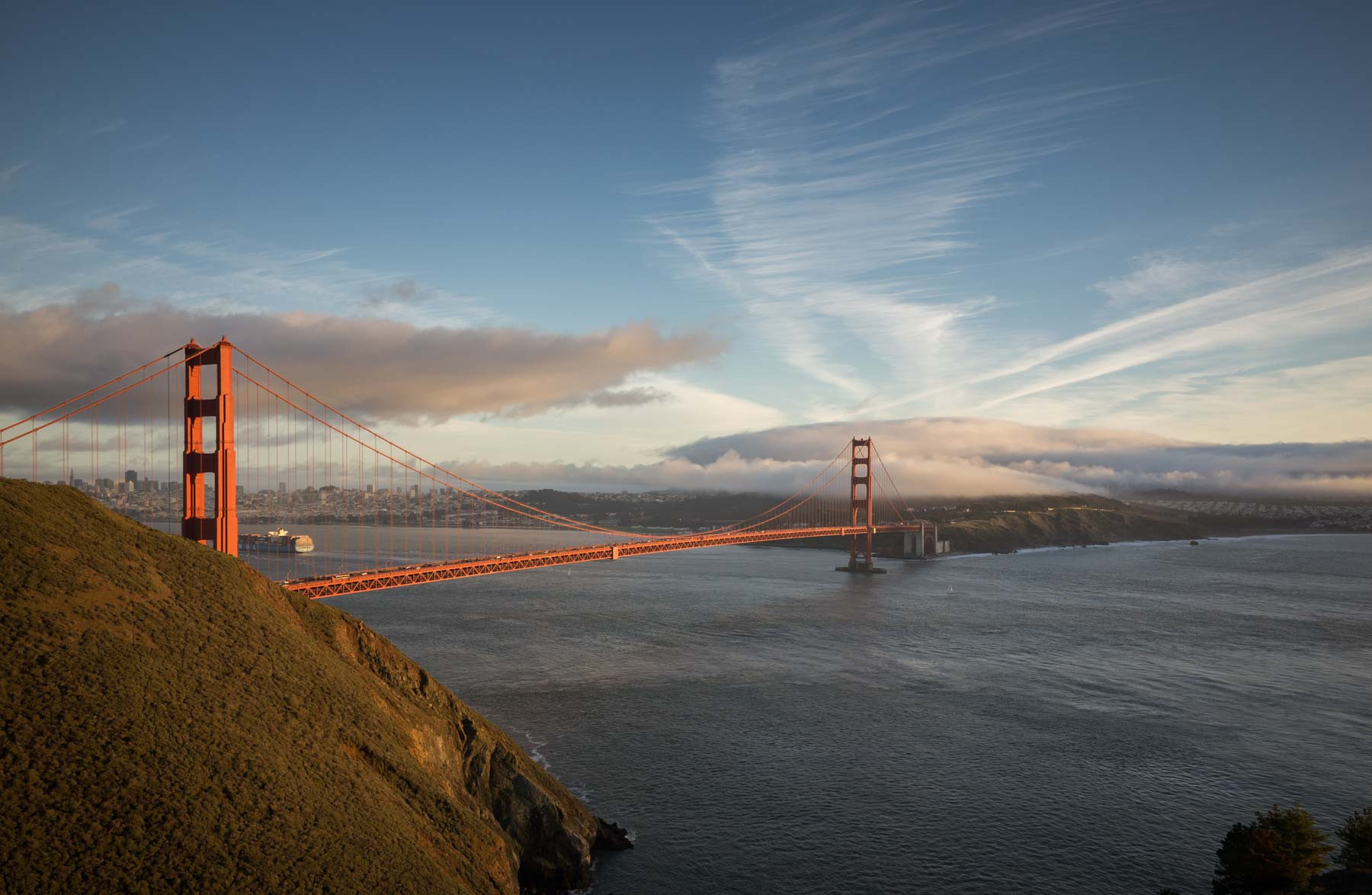 Best ideas about San Francisco Landscape . Save or Pin San Francisco and Landscape graphy – SeattleSteve Now.