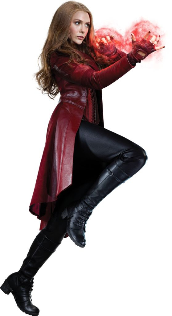Best ideas about Scarlet Witch Costume DIY . Save or Pin 17 Best images about DIY Scarlet Witch Costume Ideas Now.