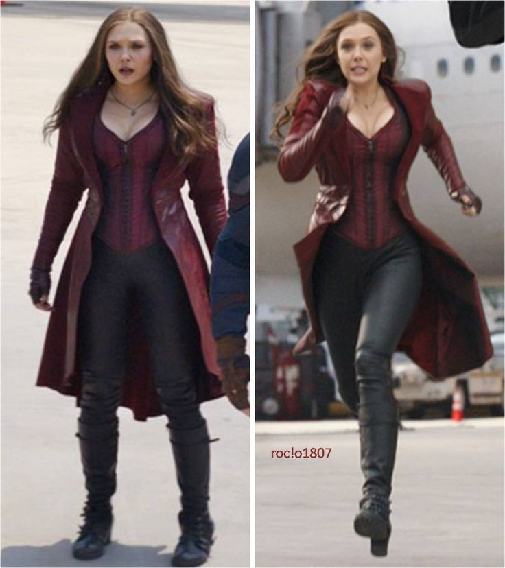 Best ideas about Scarlet Witch Costume DIY . Save or Pin 25 best ideas about Scarlet witch costume on Pinterest Now.