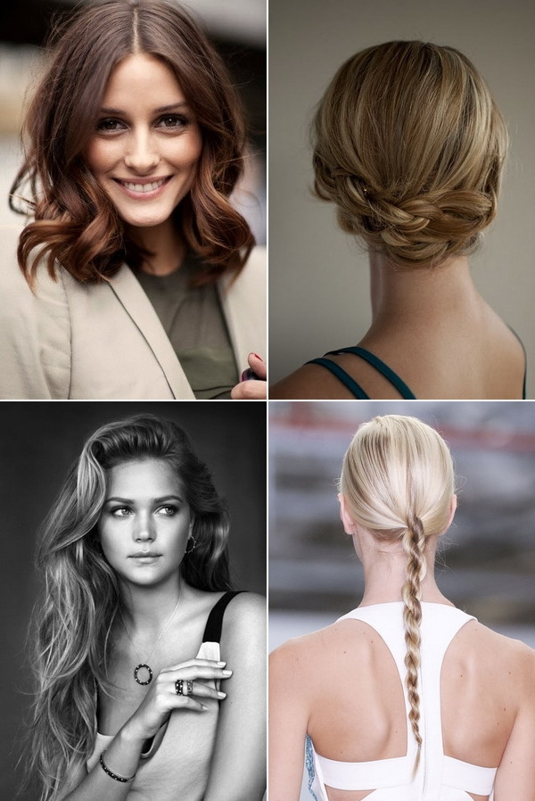 Best ideas about School Girls Hairstyle . Save or Pin School Hairstyles 2013 for Girls Stylish Eve Now.