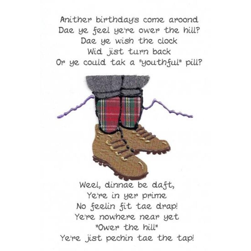 Best ideas about Scottish Birthday Wishes . Save or Pin Scottish Birthday Quotes QuotesGram Now.