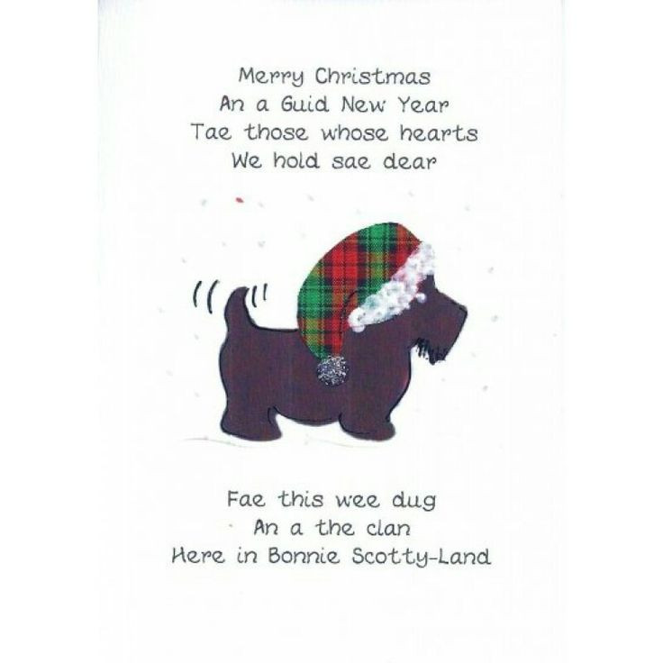 Best ideas about Scottish Birthday Wishes . Save or Pin 354 best Scotland Birthday Christmas Gaelic Now.