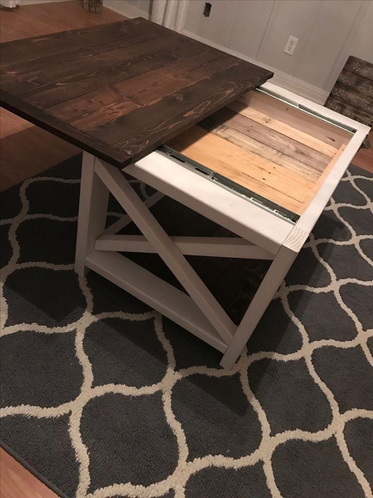Best ideas about Secret Compartment Furniture DIY . Save or Pin Best 25 Hidden partments ideas on Pinterest Now.