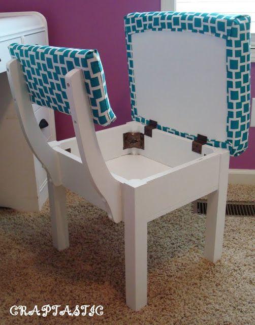 Best ideas about Secret Compartment Furniture DIY . Save or Pin 1000 ideas about Secret partment Furniture on Now.