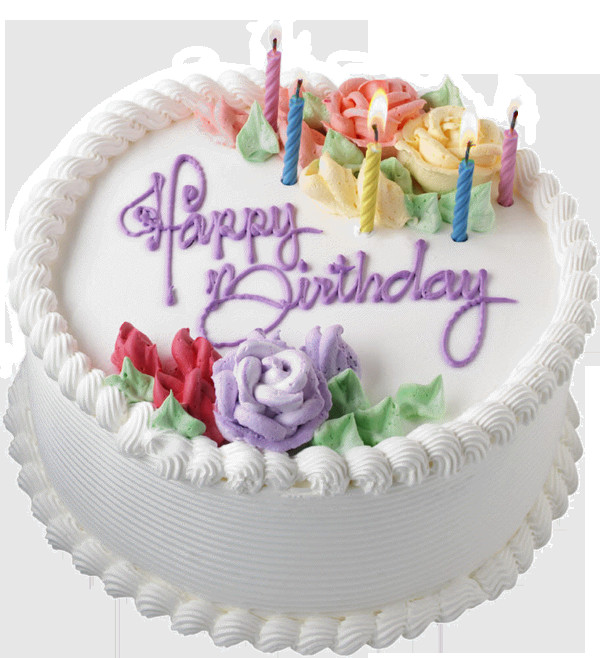 Best ideas about Send Birthday Cake . Save or Pin Send Birthday Cake in Bangalore Now.