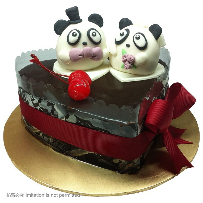 Best ideas about Send Birthday Cake . Save or Pin Malaysia Send Birthday Cake line Now.