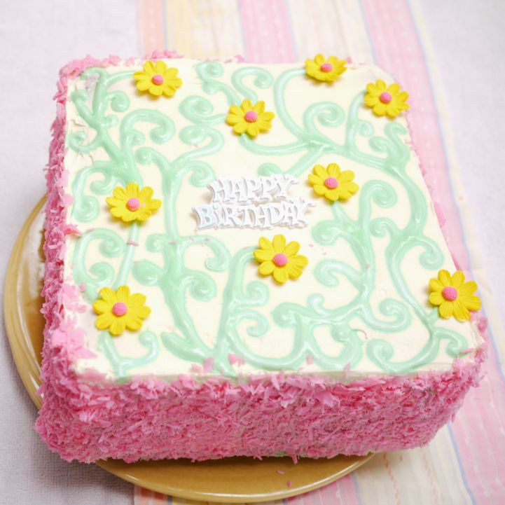 Best ideas about Send Birthday Cake . Save or Pin Send Birthday Cakes line to all across the Globe through Now.