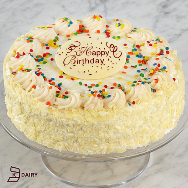 Best ideas about Send Birthday Cake . Save or Pin Send Cake Pops Cakes & Cupcakes line with ProFlowers Now.