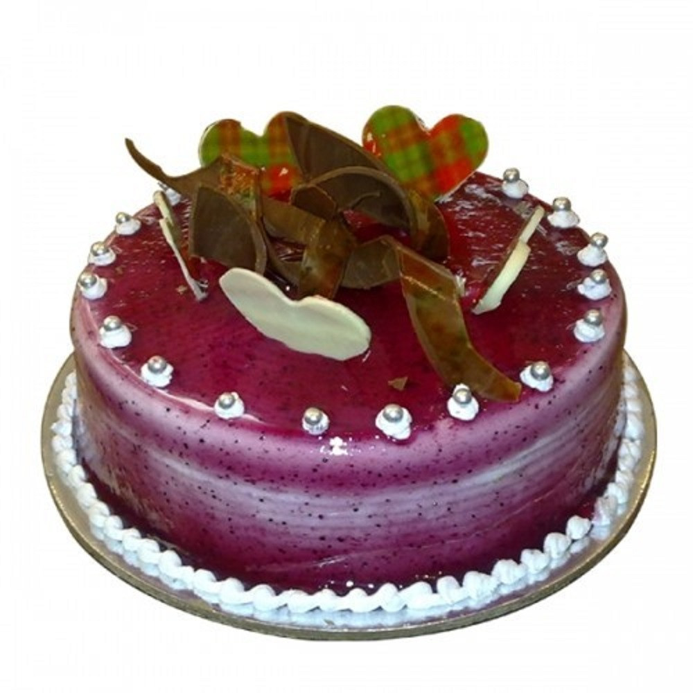 Best ideas about Send Birthday Cake . Save or Pin Send Birthday Cakes – line Cake Delivery in Coimbatore Now.