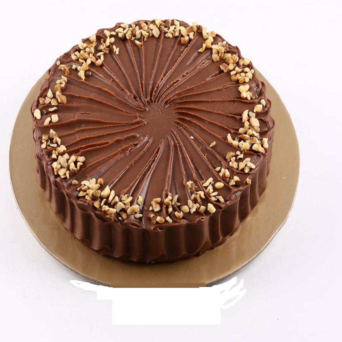 Best ideas about Send Birthday Cake . Save or Pin Send Cake To Zirakpur – Send Birthday Anniversary Cake To Now.