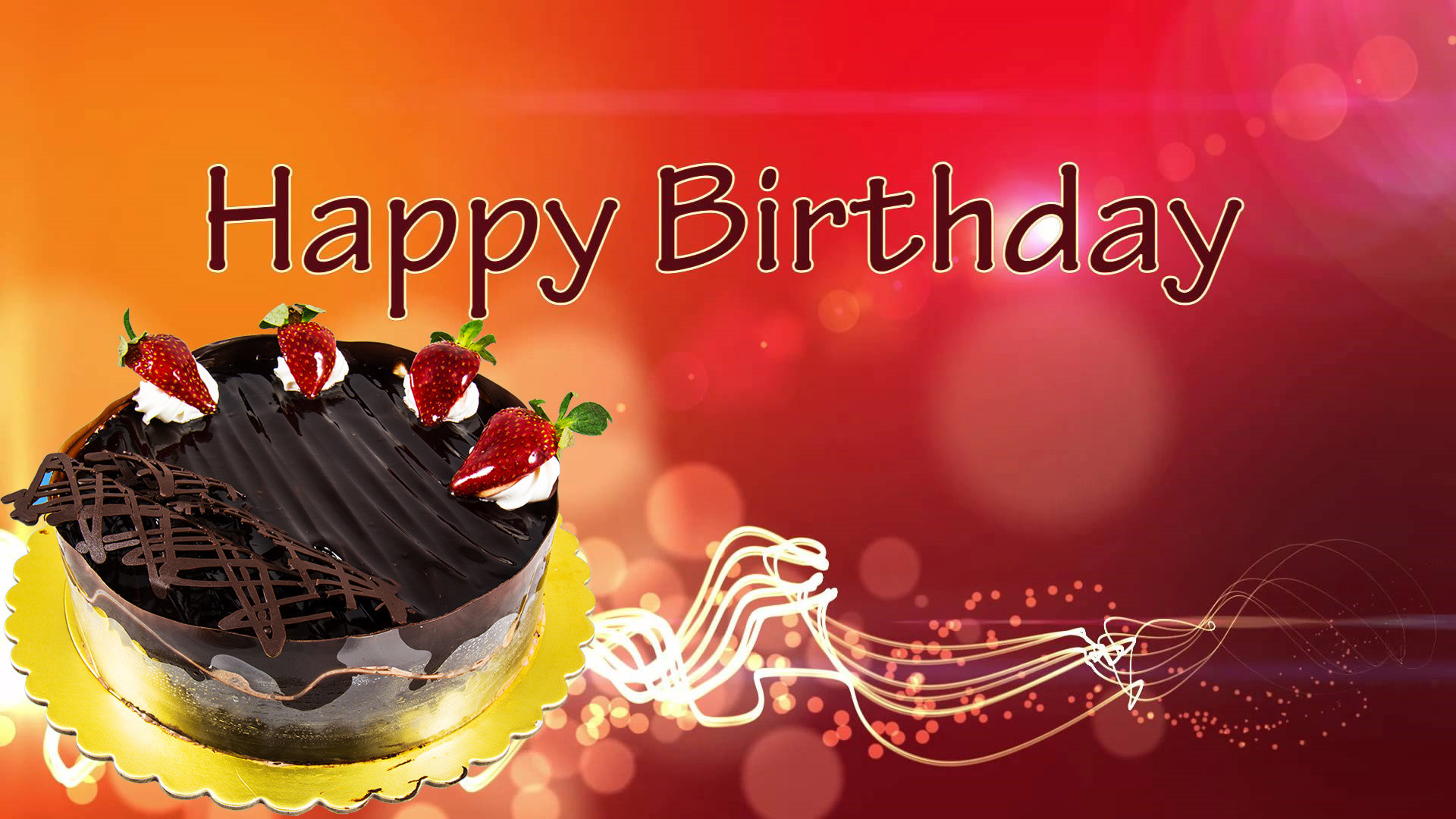 Best ideas about Send Birthday Cake . Save or Pin How to Send Birthday Cake to India Tips to Consider Now.