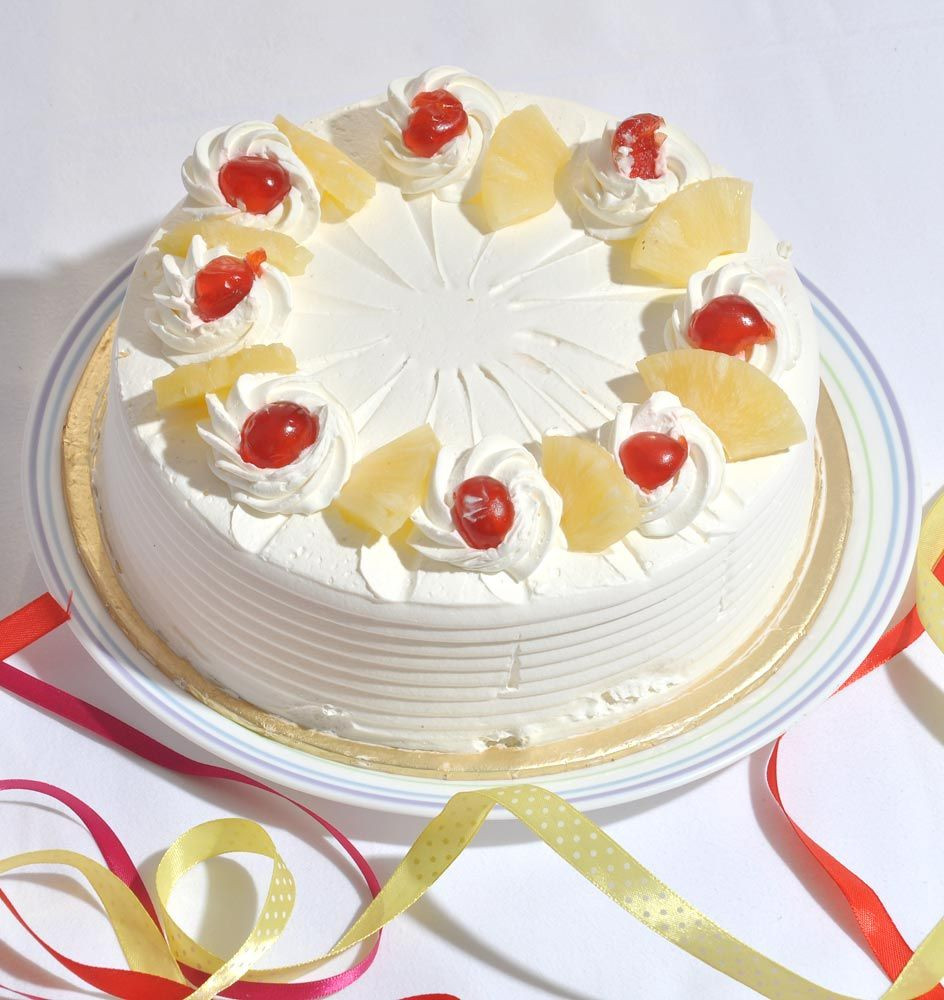 Best ideas about Send Birthday Cake . Save or Pin Tohfay Now.