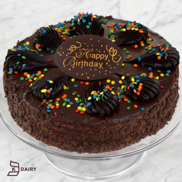 Best ideas about Send Birthday Cake . Save or Pin Order Cake line from $39 99 Now.
