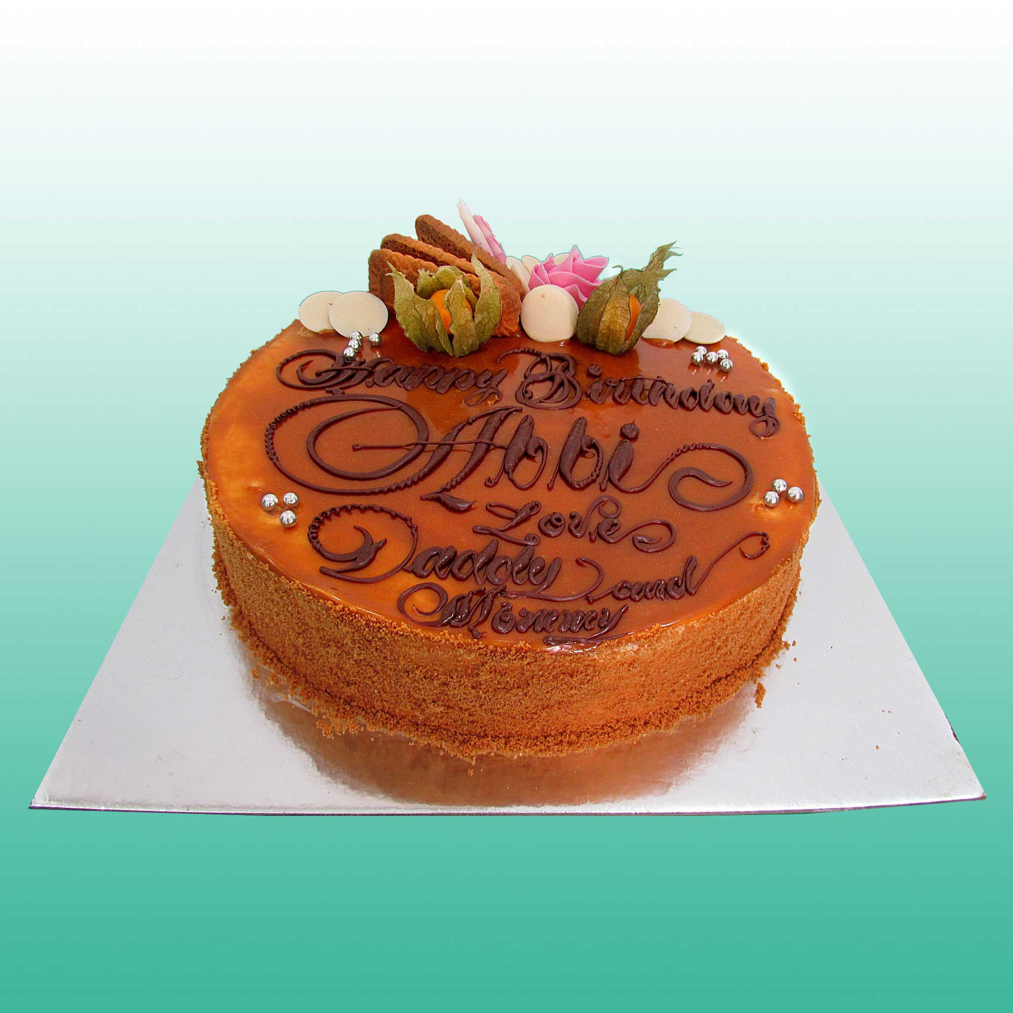 Best ideas about Send Birthday Cake . Save or Pin Send Birthday Cake Cake Shop Cake delivery Now.
