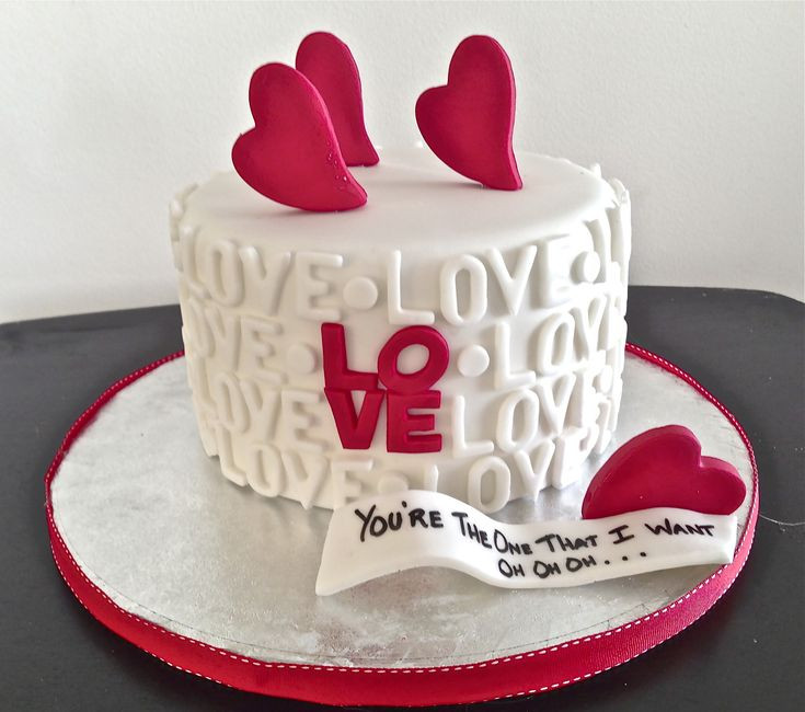 Best ideas about Send Birthday Cake . Save or Pin Send Valentine's Day ts to Chandigarh for a spouse Now.