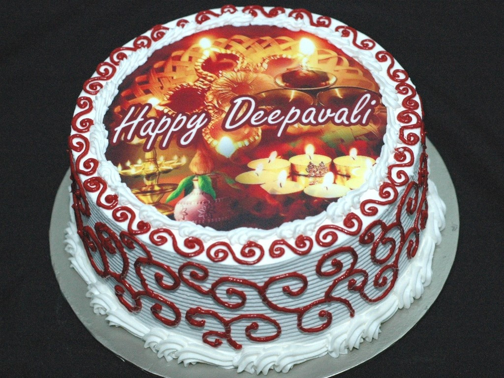 Best ideas about Send Birthday Cake . Save or Pin Send Birthday Gifts To India From Usa Now.