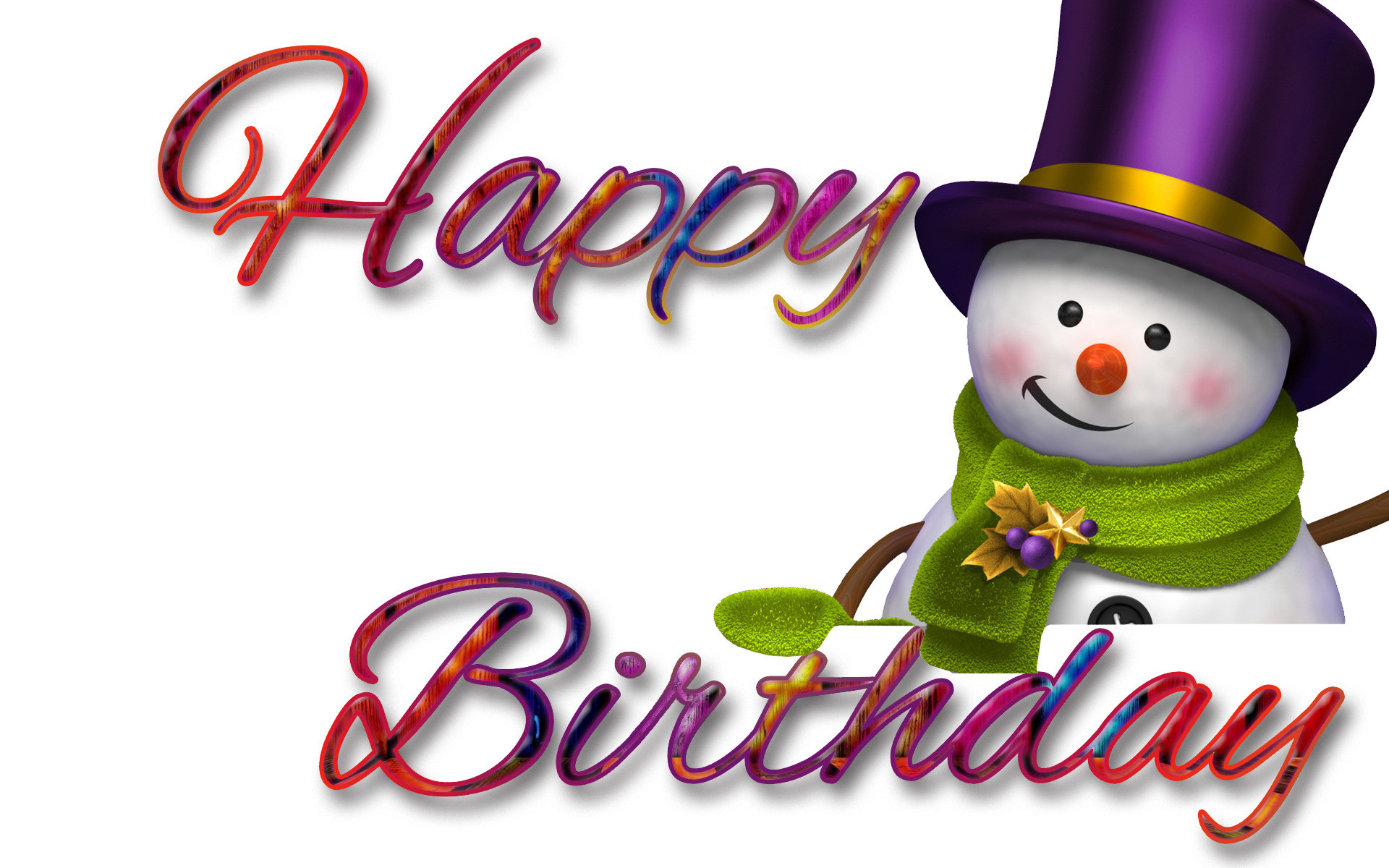 Best ideas about Send Birthday Wish . Save or Pin Warm And Impressive Birthday Quotes to Send to Your Lovely Now.