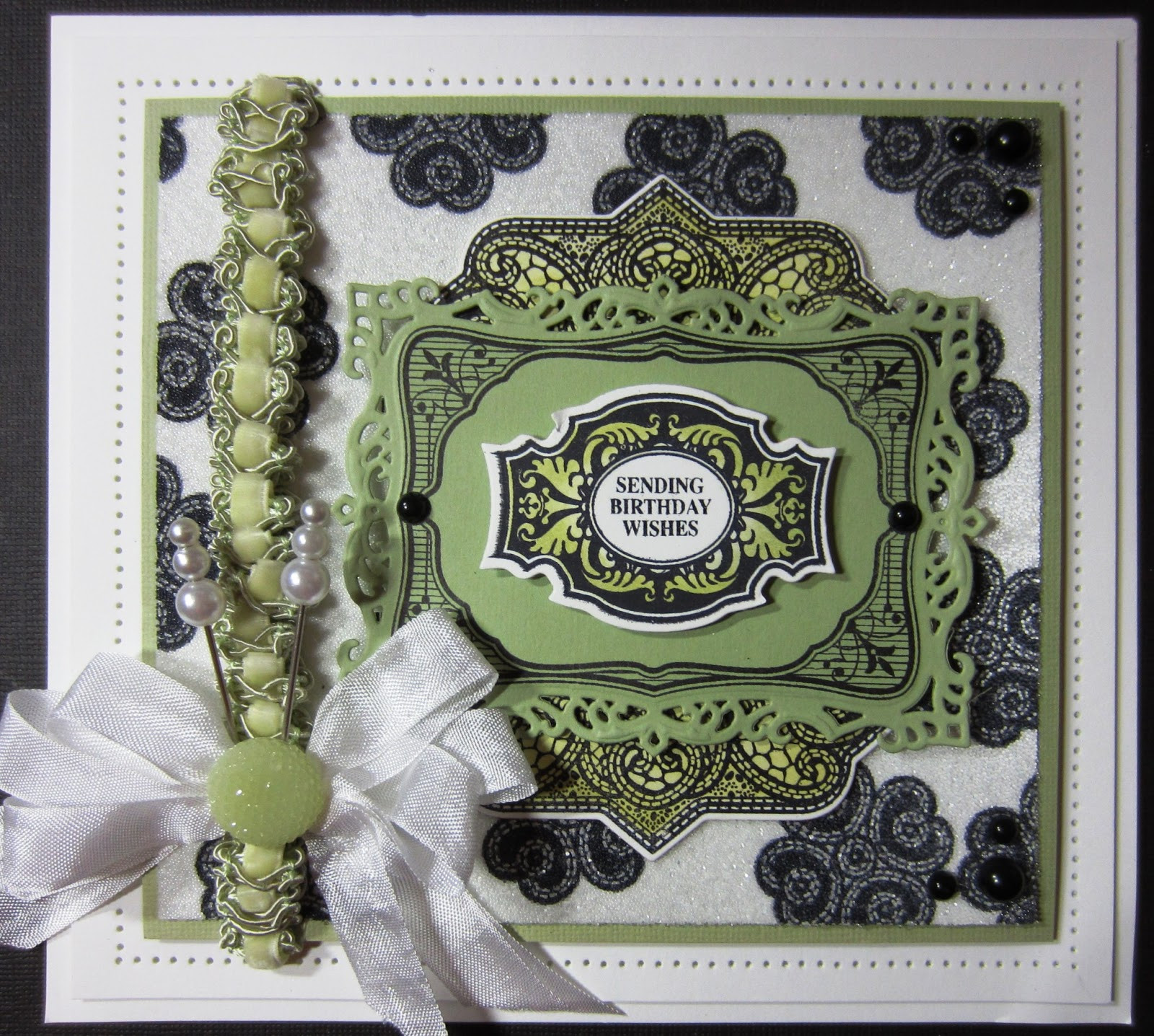 Best ideas about Send Birthday Wish . Save or Pin PartiCraft Participate In Craft Sending Birthday Wishes Now.