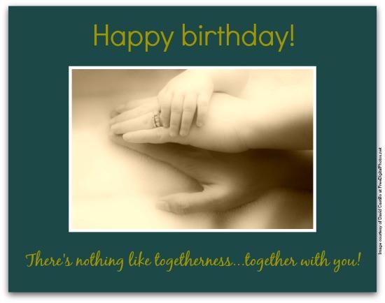 Best ideas about Sentimental Birthday Wishes . Save or Pin Sentimental Birthday Wishes Page 3 Now.
