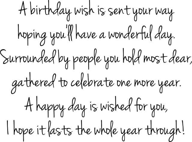Best ideas about Sentimental Birthday Wishes . Save or Pin 90th Birthday Wishes Perfect Quotes for a 90th Birthday Now.