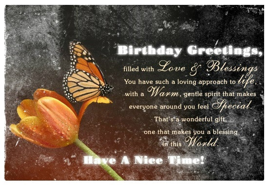 Best ideas about Sexy Birthday Wishes . Save or Pin Hot Happy Birthday Wishes Birthday Greetings Cards Now.