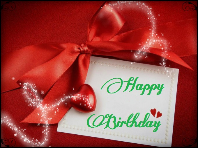 Best ideas about Sexy Birthday Wishes . Save or Pin Hot Special Happy Birthday Wishes Wallpaper Pics Now.