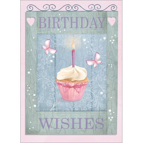 Best ideas about Sexy Birthday Wishes . Save or Pin Adult birthday wishes o s Now.