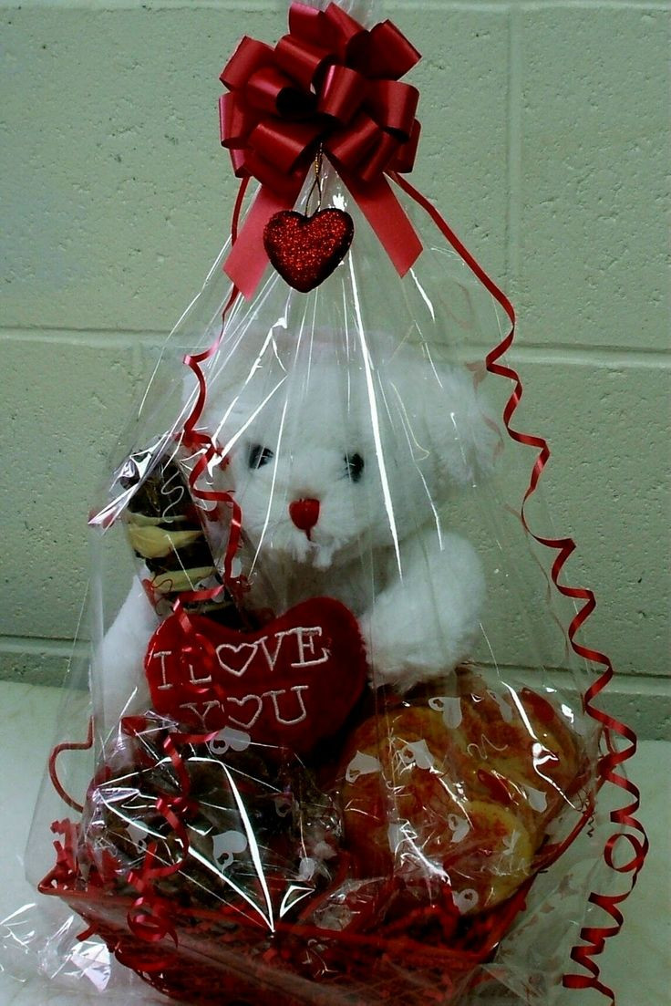 Best ideas about Sexy Gift Ideas . Save or Pin Best 25 Homemade romantic ts ideas on Pinterest Now.