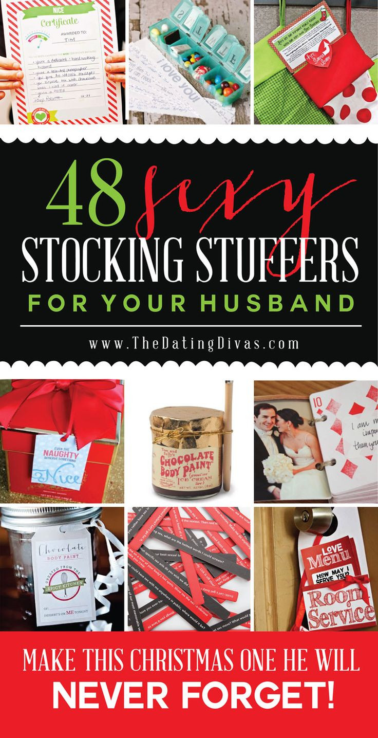 Best ideas about Sexy Gift Ideas . Save or Pin Best 25 y ts ideas on Pinterest Now.