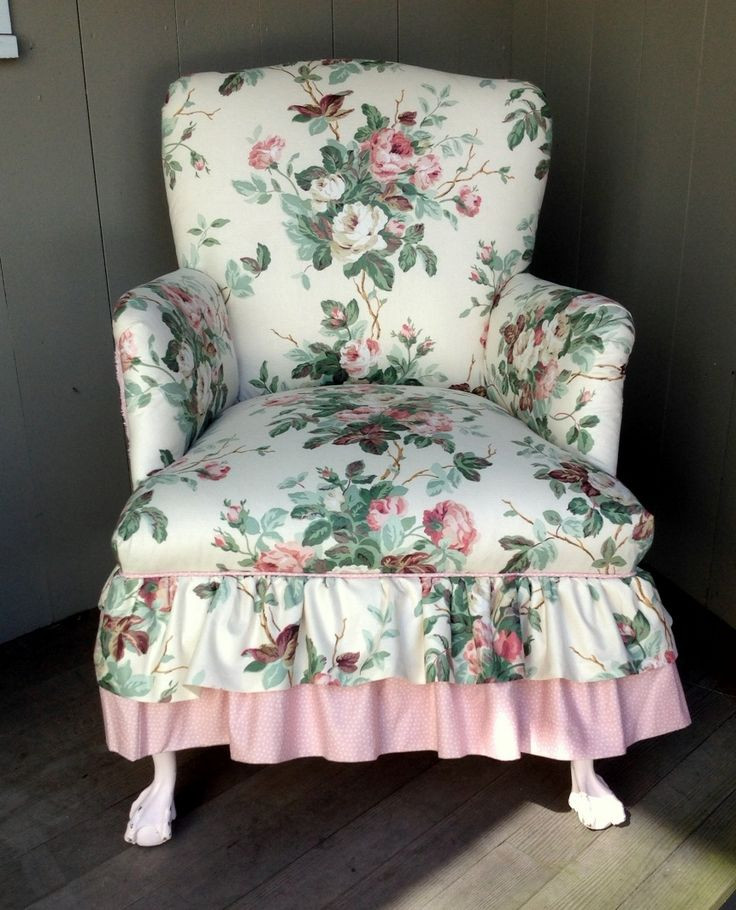 Best ideas about Shabby Chic Chairs . Save or Pin Best 25 Shabby chic chairs ideas on Pinterest Now.