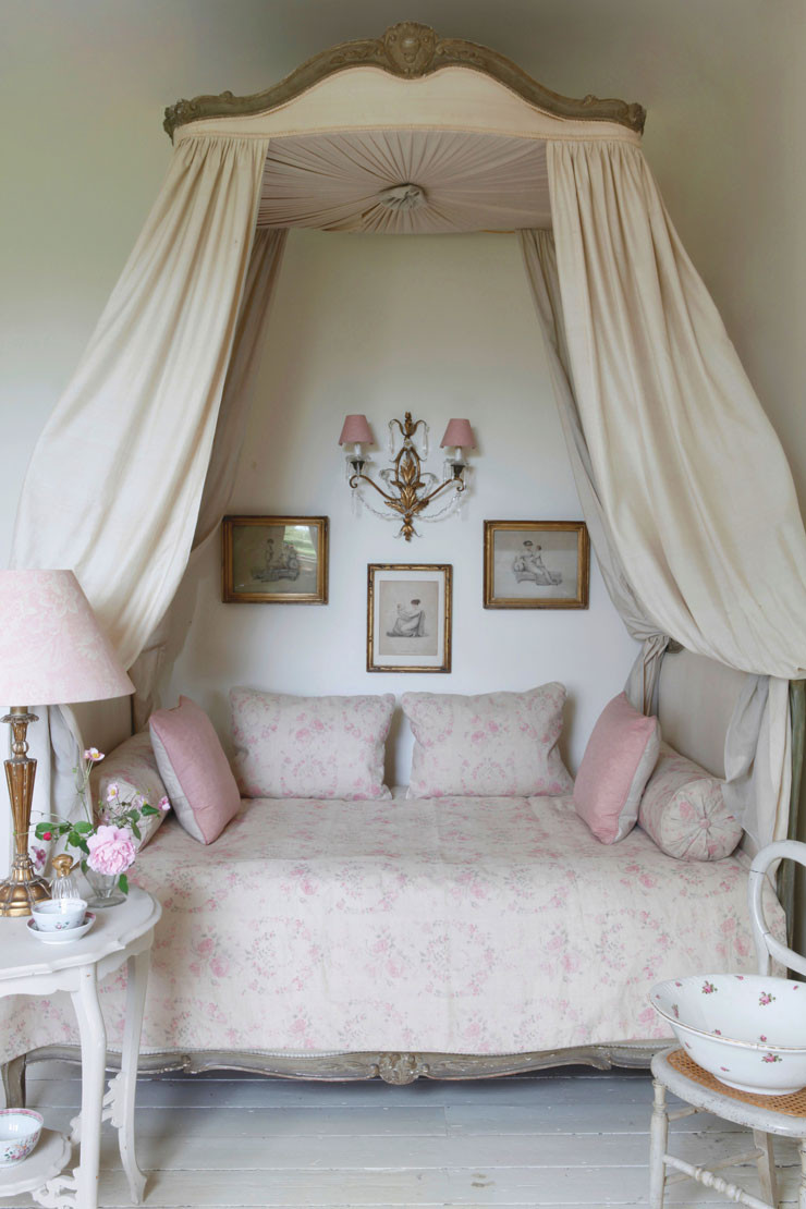 Best ideas about Shabby Chic Room . Save or Pin 20 Awesome Shabby Chic Bedroom Furniture Ideas Decoholic Now.