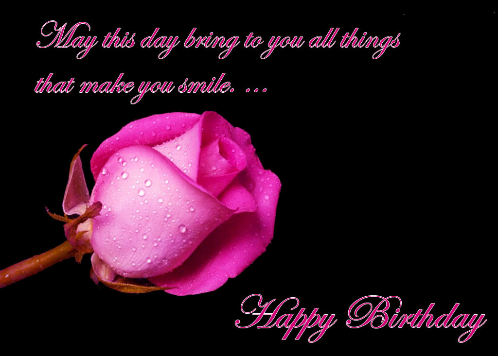 Best ideas about Short And Sweet Birthday Wishes . Save or Pin 100 Heart Touching Birthday Wishes Now.