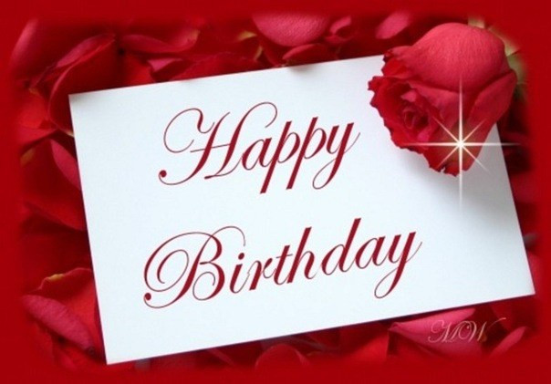 Best ideas about Short Birthday Quotes . Save or Pin 30 Best Short and Sweet Birthday Wishes for Your Loved es Now.