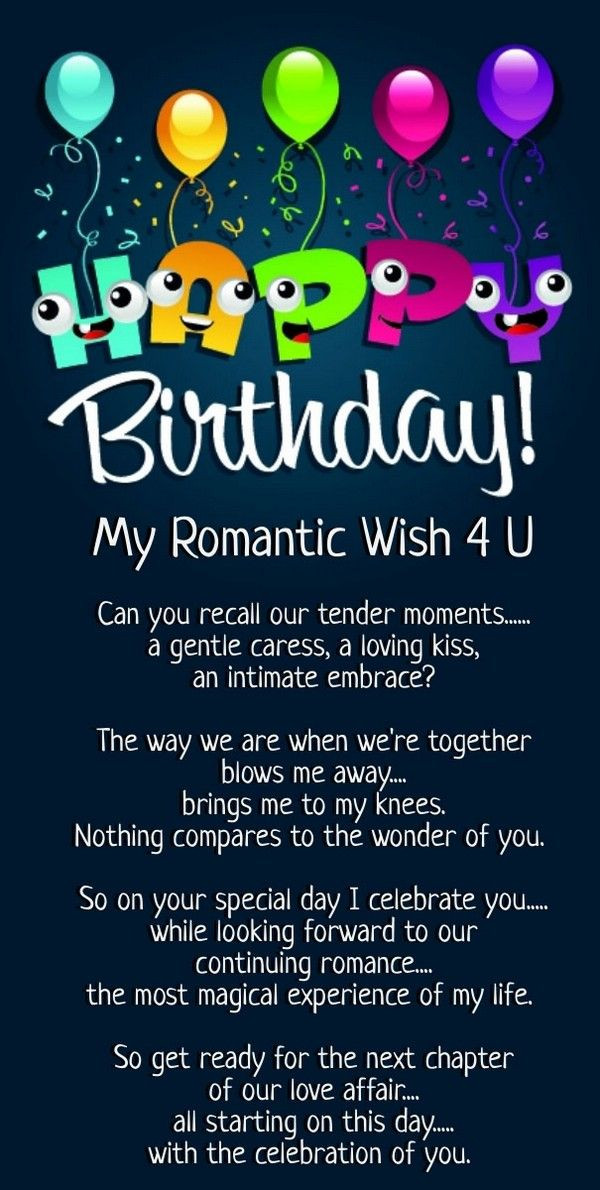 Best ideas about Short Birthday Quotes . Save or Pin 17 Best ideas about Short Birthday Poems on Pinterest Now.