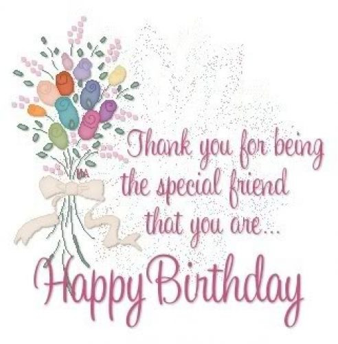 Best ideas about Short Birthday Quotes . Save or Pin 39 best eveys images on Pinterest Now.
