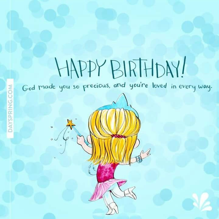 Best ideas about Short Birthday Quotes . Save or Pin 1286 best images about Happy birthday ♫ ♪ Tea Party Now.