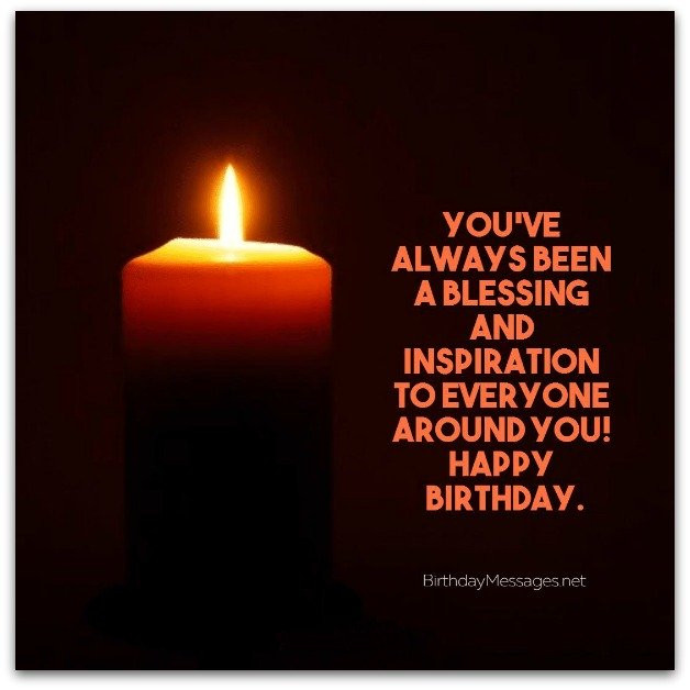 Best ideas about Short Birthday Wishes . Save or Pin Short Birthday Wishes Best Short Birthday Messages Now.