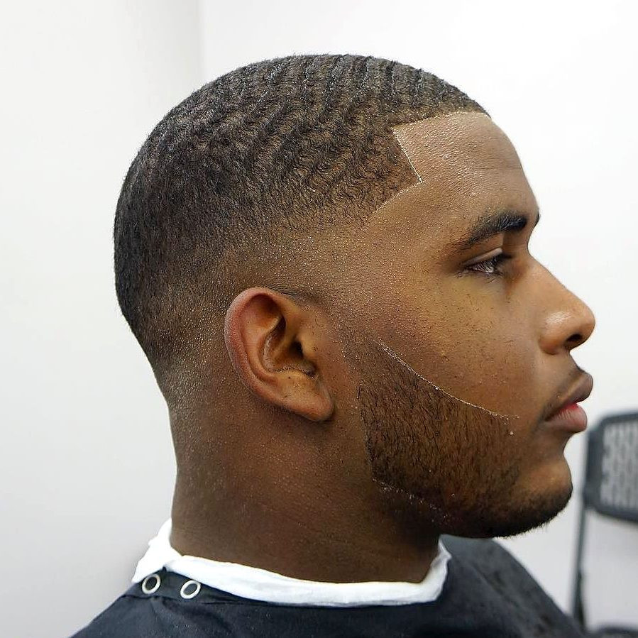 Best ideas about Short Black Male Haircuts . Save or Pin 20 Very Short Haircuts for Men Now.
