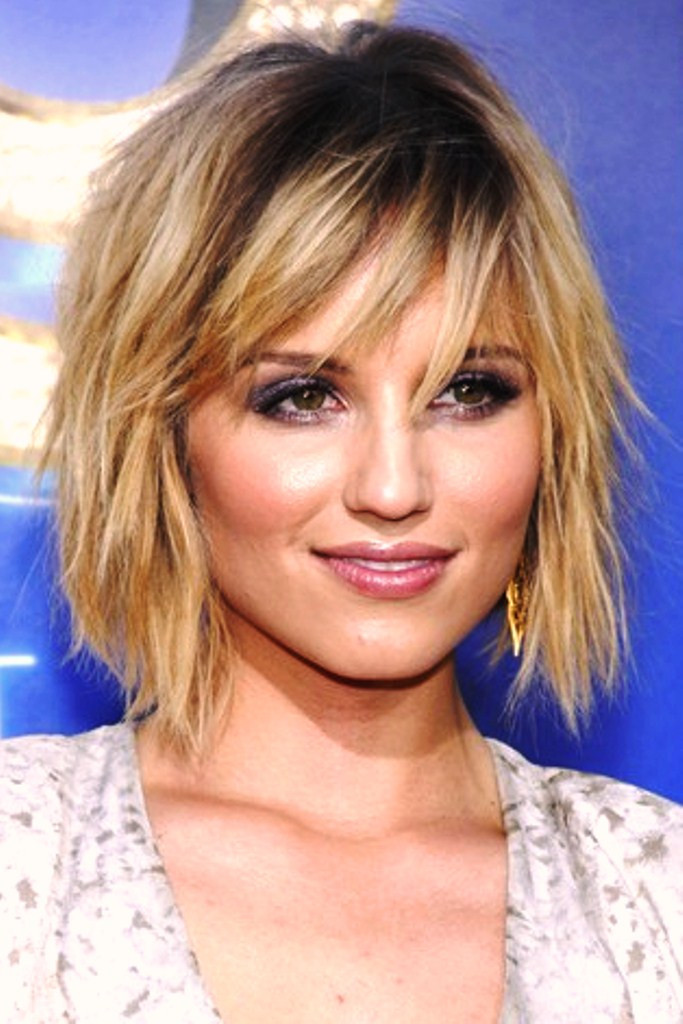 Best ideas about Short Bob Haircuts For Fine Hair . Save or Pin Bob Hairstyles Hairstyles Now.