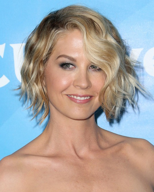 Best ideas about Short Celeb Haircuts . Save or Pin 31 Celebrity Hairstyles for Short Hair PoPular Haircuts Now.