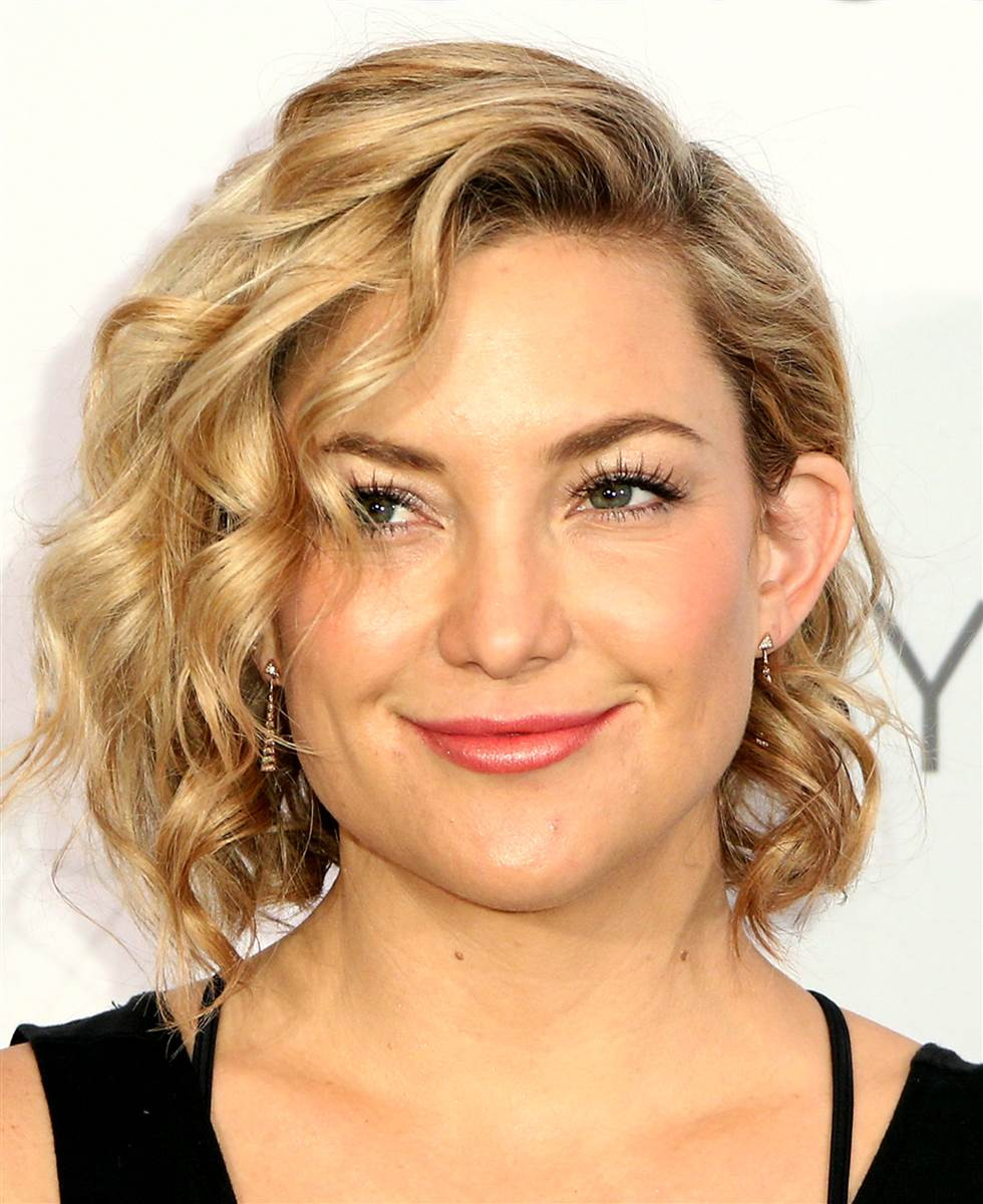 Best ideas about Short Celeb Haircuts . Save or Pin Celebrity Hairstyles Women Now.