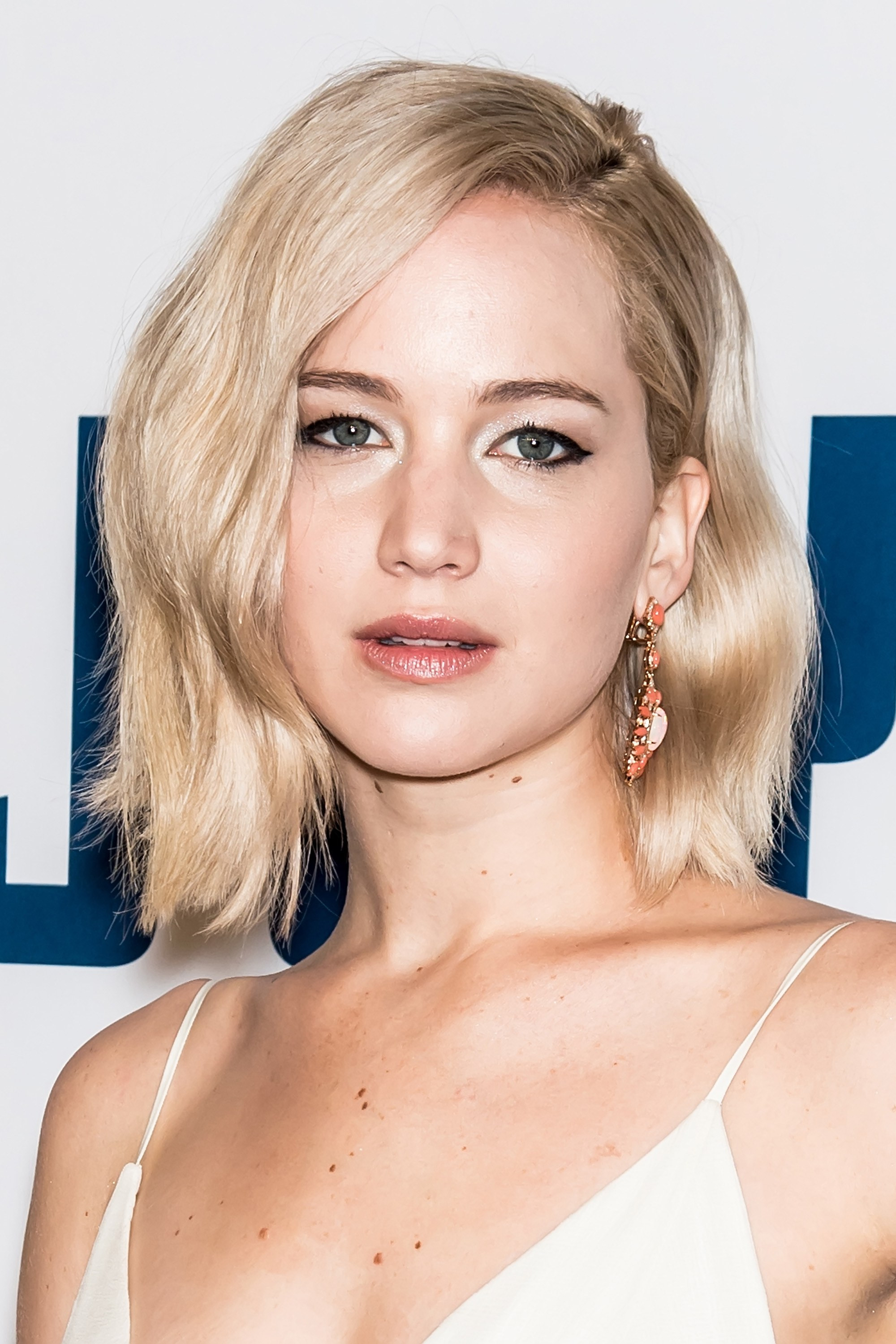 Best ideas about Short Celeb Haircuts . Save or Pin Best Short Hair Celebrity Haircuts Short Hair Styles Now.
