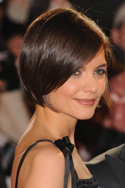 Best ideas about Short Celeb Haircuts . Save or Pin Celebrity Short Hairstyles Now.