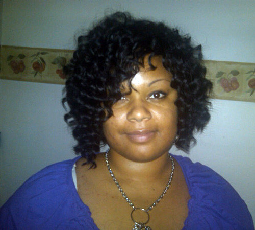 Best ideas about Short Curly Sew In Weave Hairstyles . Save or Pin 30 Incredible Sew In Hairstyles Now.