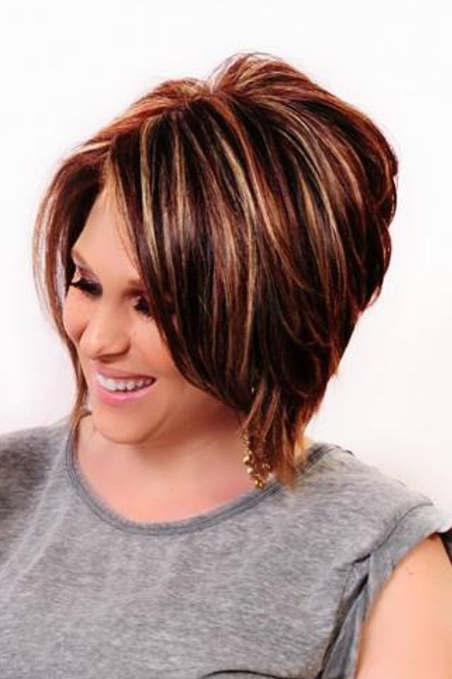 Best ideas about Short Fall Hairstyles . Save or Pin Best 25 Short auburn hair ideas on Pinterest Now.